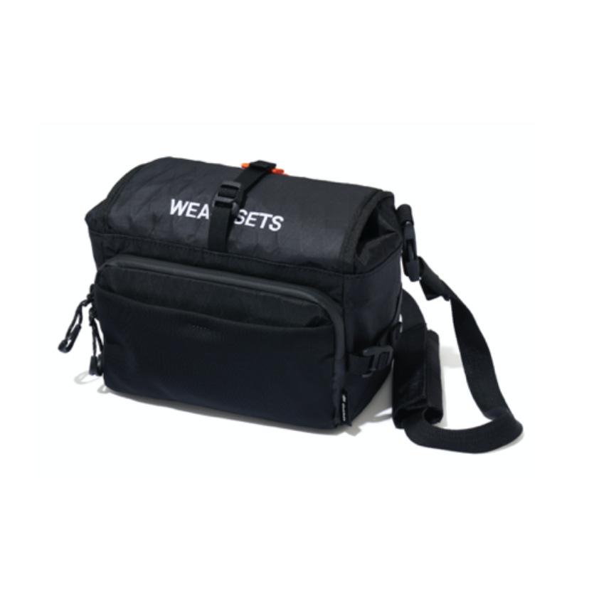 Chest Camera Bag